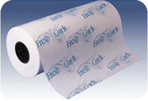 food service sheets freezer paper