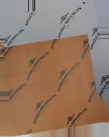 Heat Seal Paper