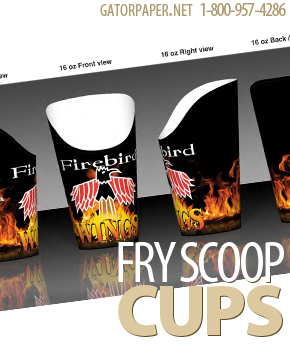 custom-printed-fry-scoop-cups-gator-paper-food-supplies-post-2