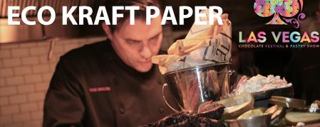 Eco Kraft Paper