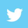 Gator Paper - Twitter