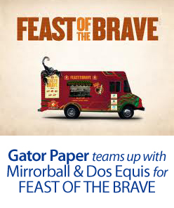 feast-of-the-brave