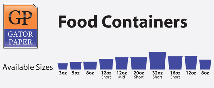 food-containers-custom-printing-diagram