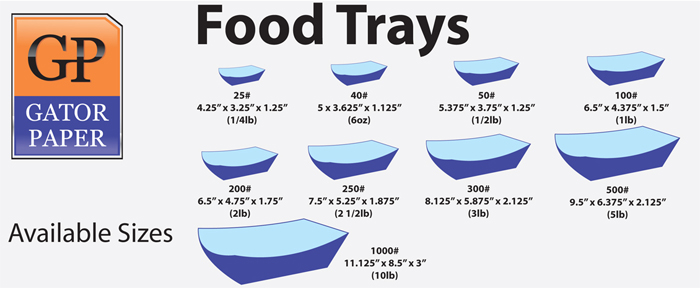 food-trays-custom-printing-diagram